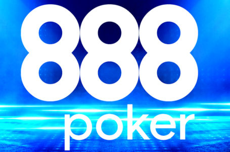 How was 2020 for 888 Poker?