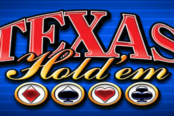 Poker hand hierarchy in Texas Holdem