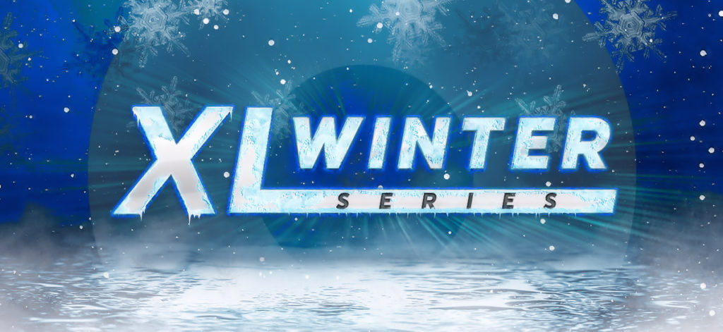 XL Winter Series