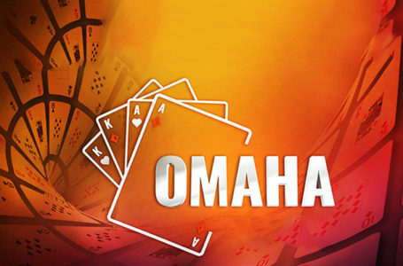 How to play Omaha: rules of the game and tips for beginners