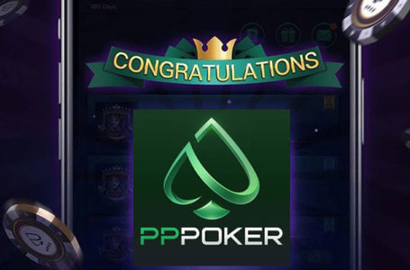 Current PPPoker review