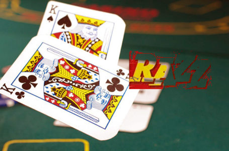 Briefly about razz-poker: rules, game nuances and strategy